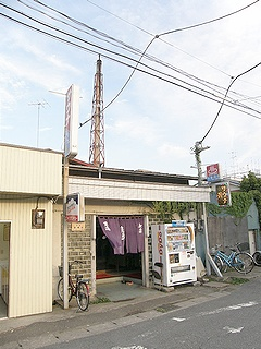izumi-yu (3)