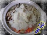 レタス鍋1