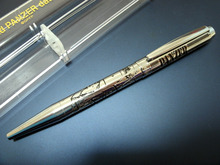 GPPBP02