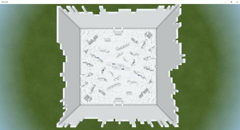 Minecraft 2021_01_20 2_14_04