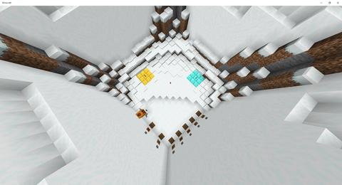Minecraft 2021_02_11 17_36_06