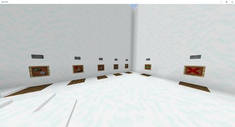 Minecraft 2021_02_11 17_47_18