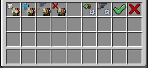 Minecraft 2021_02_11 17_47_44