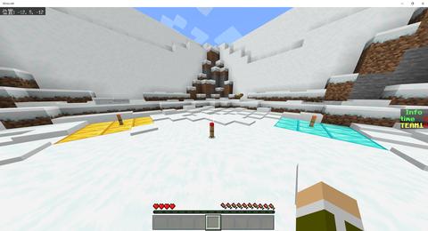 Minecraft 2021_02_11 19_01_54