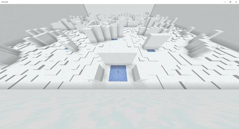 Minecraft 2021_02_11 17_50_28