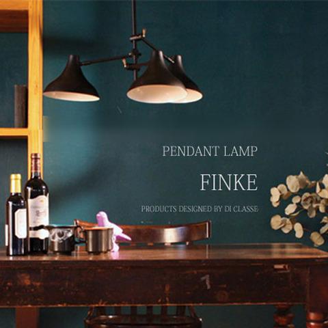 DI_CLASSE_Finke-WH_I01