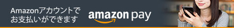 1045850_other_services_amazon_pay_marketing_guide_photo_486x60