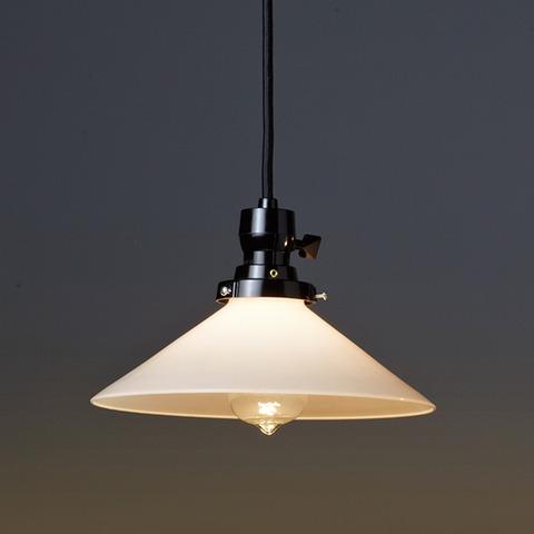 Goto_Liting_Furniture_GLF-3204-40_M01