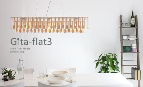 DI_CLASSE_Gita-flat3_I01