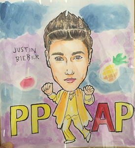 ppap_asa