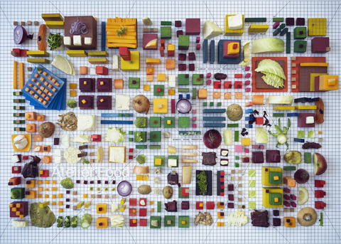 atelier_food1
