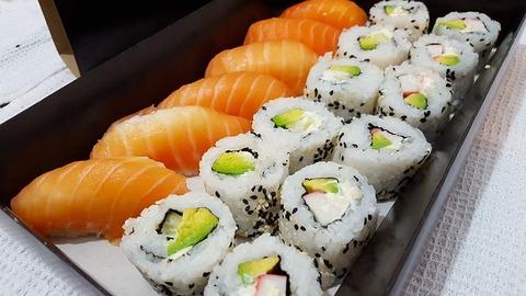 sushi-1889861_640