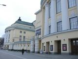 エストニア劇場