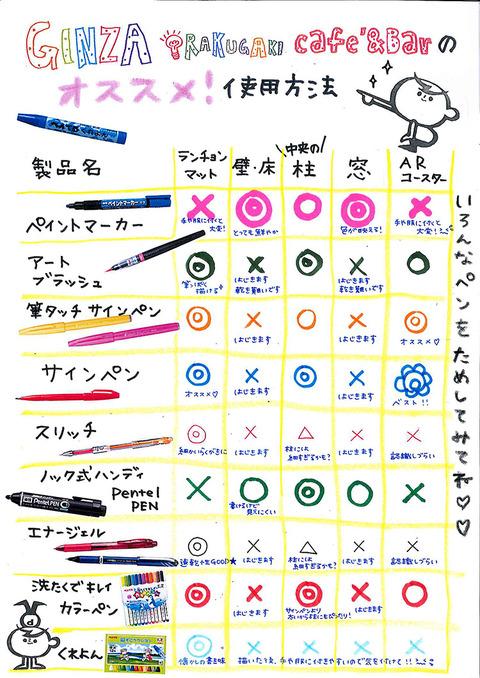 GINZA_RakugakiBar_013