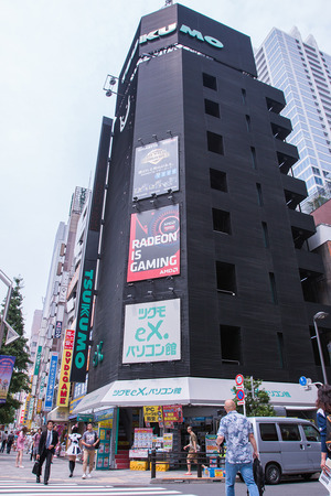 20150815_K02