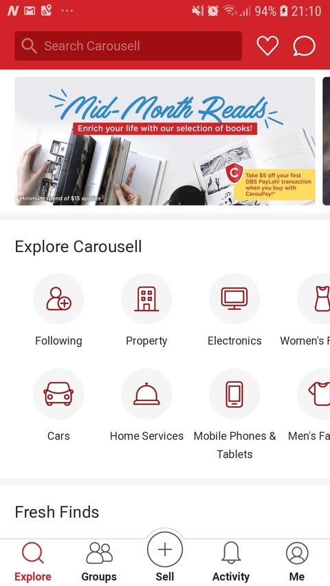 Screenshot_20190410-211011_Chrome