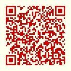 換金革命QRコード