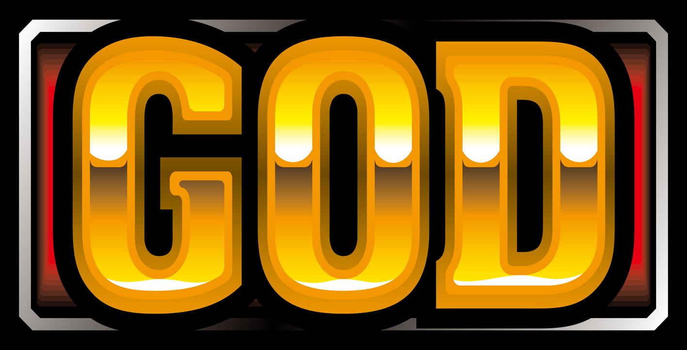 7月3日 神々の凱旋でgod 計6台稼働 期待値という名のおれ流