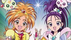 『ふたりはプリキュア Splash Star』 DVD-BOX