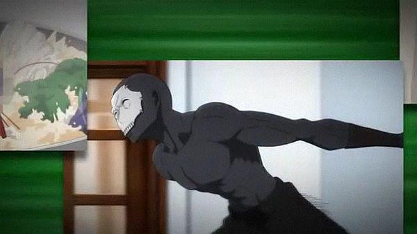 『FateZero』新規特典映像先行Trailer