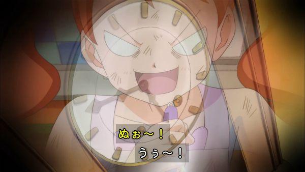 『キラキラ☆プリキュアアラモード』第4話