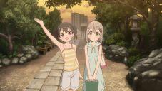 『ヤマノススメ』 今秋OVA発売 & 2018年にはTVアニメ第3期が放送!