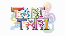 『TARI TARI』第13話…最後まで爽やかな最終回! 合唱時々バドミントン部、これにて解散!