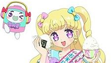『アイドルタイムプリパラ』 夢川ゆいがJA全農の「お米応援大使」に就任決定!