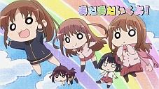 『咲-Saki- 阿知賀編』 第13話が12月に放送決定!