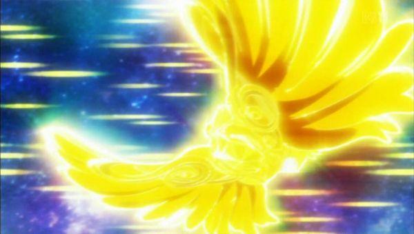 『スイートプリキュア』第31話