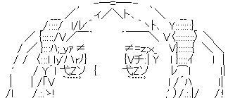 『Yes!プリキュア5』第6話