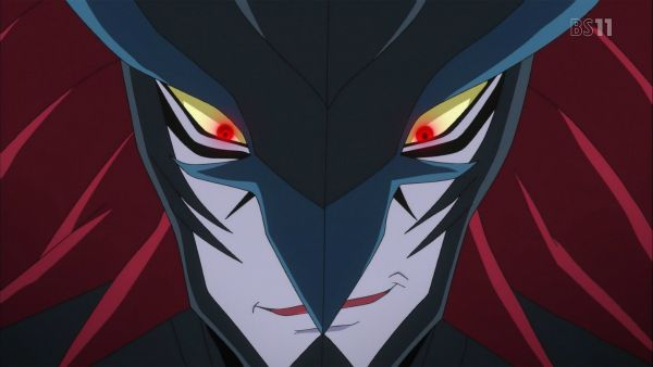 『スイートプリキュア』第47話