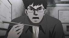 『ヨルムンガンド』第18話…日本を舞台に銃撃戦とカーチェイス! 東條の過去とSR班の結末
