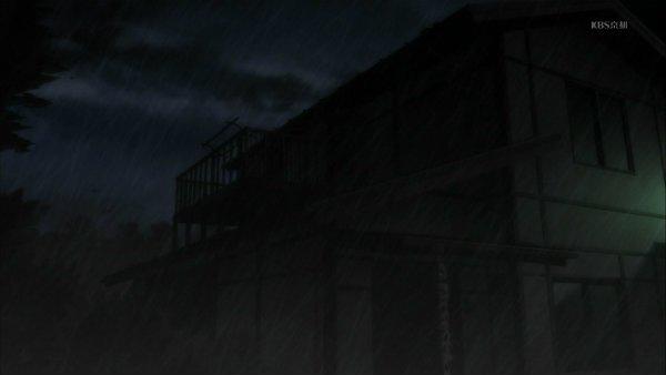 『TARI TARI』第5話