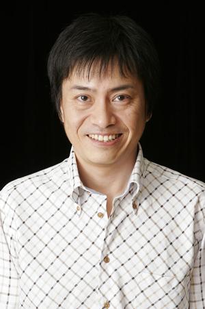 平田広明、劇団昴を退団して「ひらたプロダクションジャパン」設立!