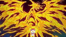『スマイルプリキュア!』第31話