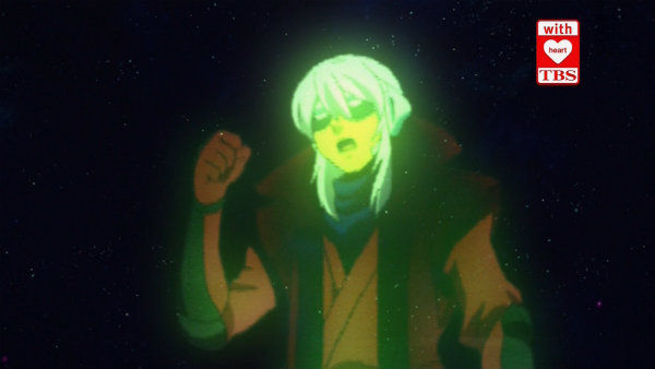 『機動戦士ガンダムAGE』第22話