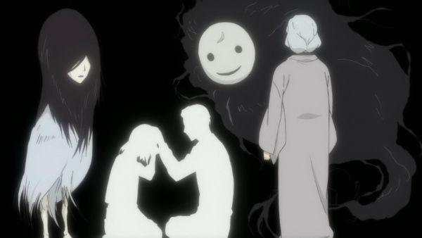 『夏目友人帳 陸』第5話