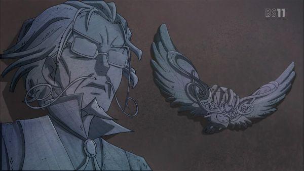 『スイートプリキュア』第45話