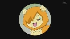 『スマイルプリキュア!』第33話…映画村でプリキュアおおはしゃぎ! ポップ侍も大活躍?