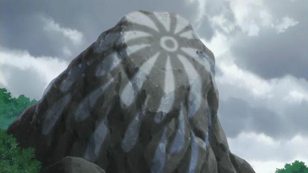 『夏目友人帳 陸』第2話