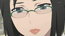 『TARI TARI』第12話…教頭遂にデレる! そして田中は「かぁっこいぃ~♪」