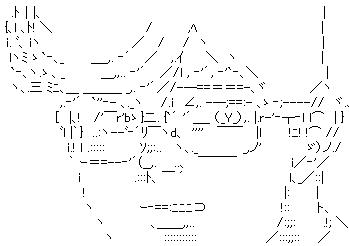 『超速変形ジャイロゼッター』第38話