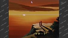 『ふしぎの海のナディア』第28話…恐怖の大王の正体は何と! 遂に三馬鹿の合流キタ━━(゚∀゚)━━!!