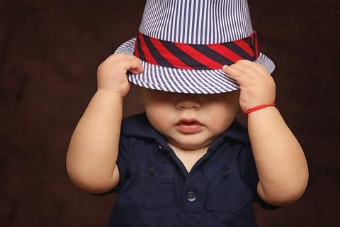 baby-1399332_1280