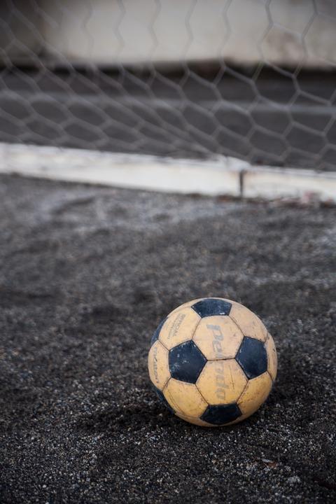 PAK82_goalnetsakbol20140102-thumb-autox1600-16743