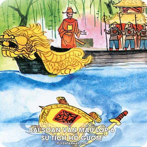 bai-soan-van-mau-tham-khao-lop-6-su-tich-ho-guom-2