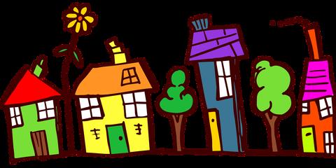 houses-1719055_1280 (1)