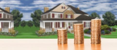 real-estate-3408039_1920