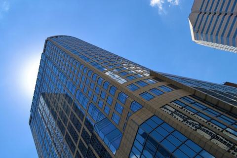 office-building-houston-texas-4549648_1920